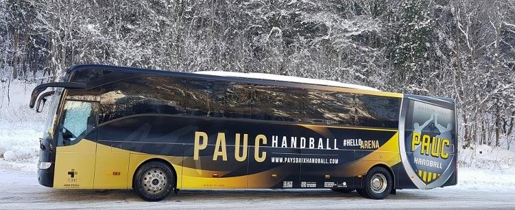 CAR DU PAUC (800x458)
