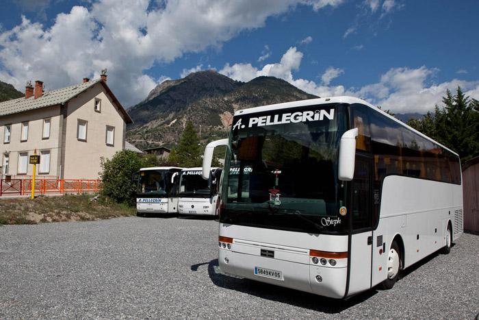 autocars_pellegrin_acron_915