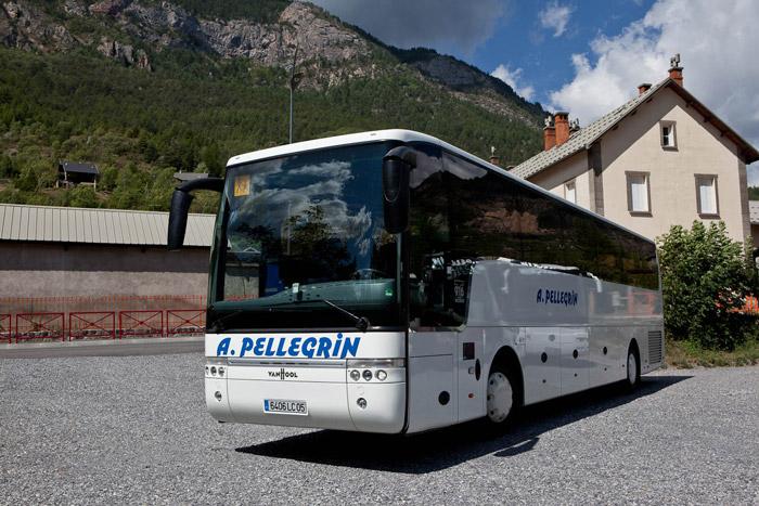 autocars_pellegrin_acron_916