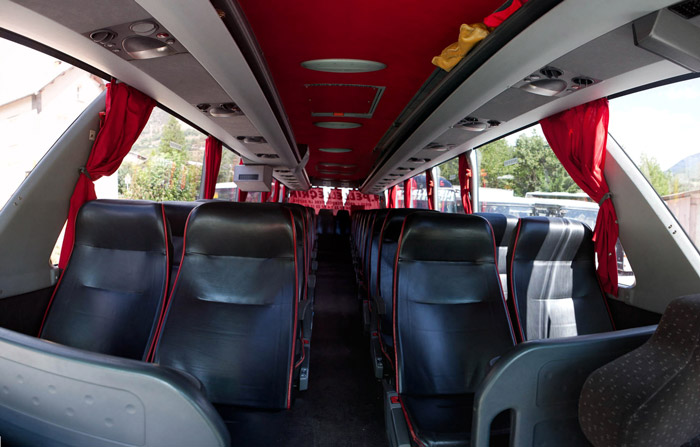bus_interieur_1