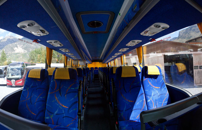 bus_interieur_2