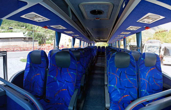 bus_interieur_3
