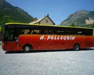 alicron-orange-ext-site