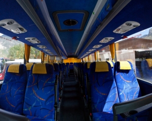 bus_interieur_2