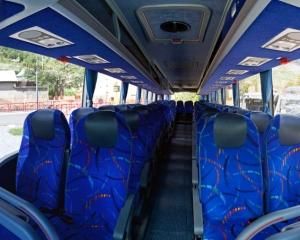 bus_interieur_3