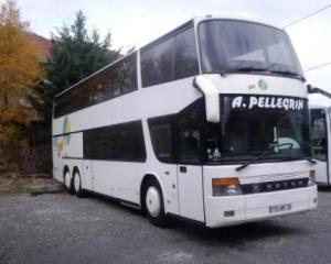 autocars-pellegrin-setra-web