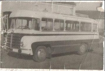 anciens_bus_2